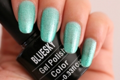 brilliantnails en bluesky